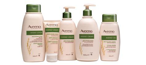 Change Bath To Shower eczema prone skin skin care aveeno 174