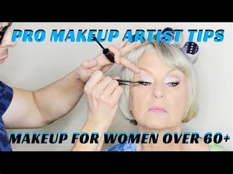makeover for 60 year oldwoman nc 17 best images about cool granny style on pinterest best