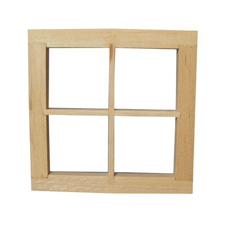 dolls house windows and doors maple street buy wooden doors and windows