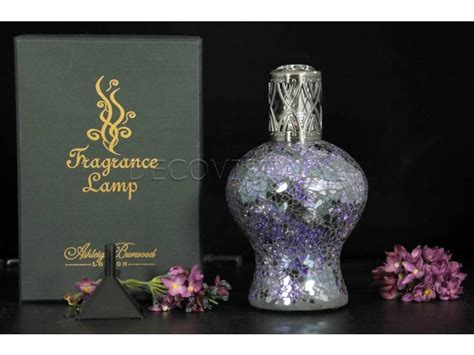 fragrance l ashleigh burwood fragrance l violet sapphire l ashleigh burwood