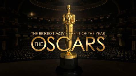 film animasi terbaik oscar 2014 abc oscars promo youtube