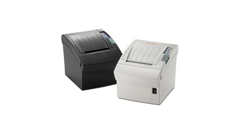 Point Of Sales Casio V R100 B pos kiosk self service point of sale system million tech