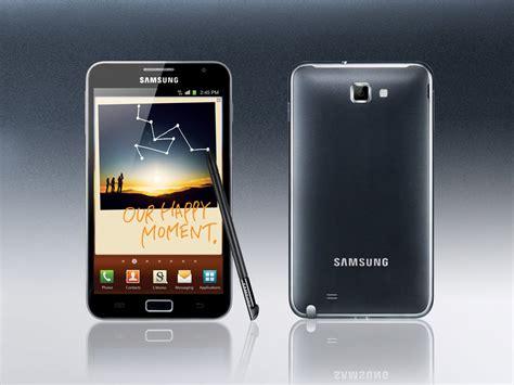 Tablet Samsung Note 4 samsung anuncia galaxy note meio tablet meio smartphone tecnoblog