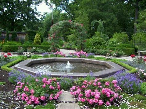 Botanical Gardens Cleveland Oh Cleveland Botanical Garden Cleveland Pinterest