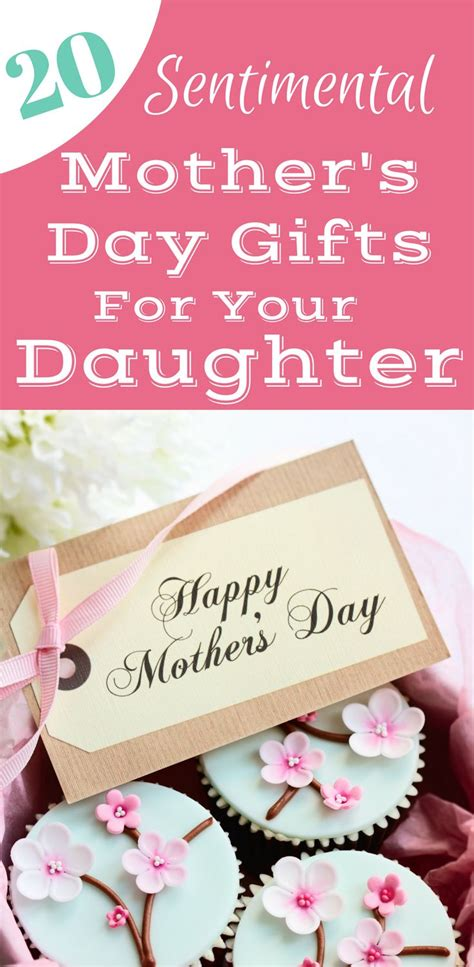 mothers day 2019 207 best s day gifts 2018 images on big
