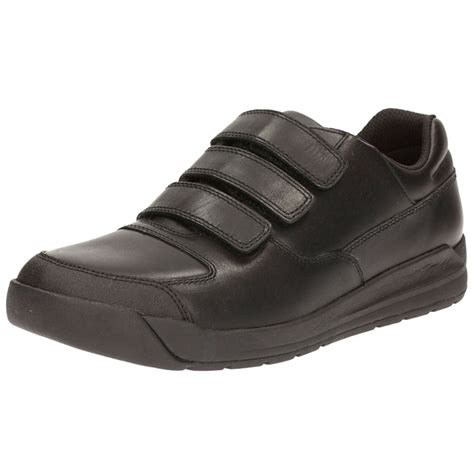 school shoes cheap cheap clarks school shoes