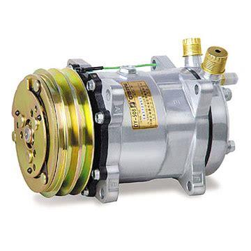 Compressor Persona Perihal Air Cond Kereta Cari Infonet Powered By Discuz