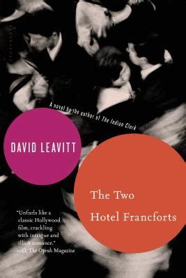 It Is Well A Novel between the covers dispatch from the field quot david
