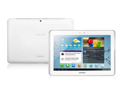 Samsung Galaxy Tab 2 10 1 galaxy tab 2 samsung 10 1 wifi 3g 32go gt p5100 tablette store