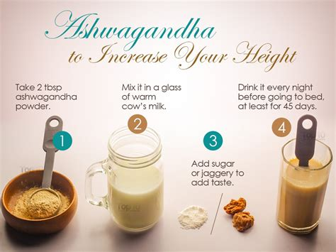 Ashwagandha Before Bed Drugisvetskirat