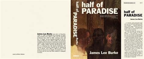 half of paradise search results for literature