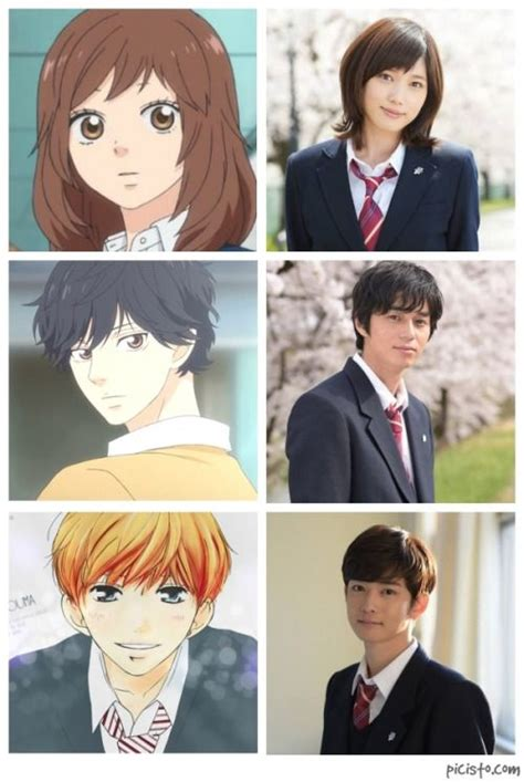 anime live action action movies live action and actors on pinterest