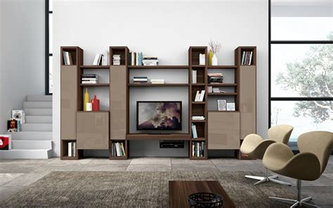living room new living room storage design