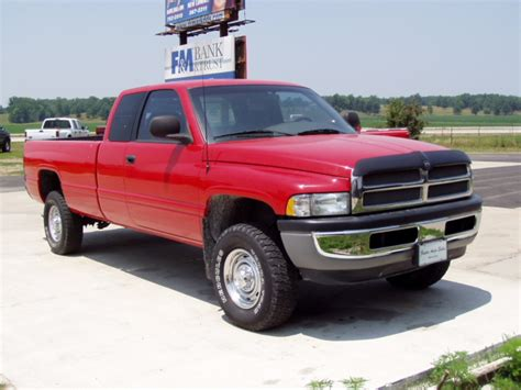 old cars and repair manuals free 1995 dodge ram 1500 interior lighting service manual old car owners manuals 1995 dodge ram 1500 head up display service manual how
