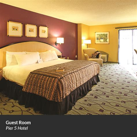 How To Block Rooms For A Wedding by Insider Tips On Reserving A Block Of Rooms For Your