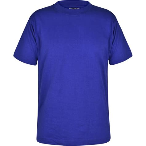 100 cotton t shirts innovation schoolwear