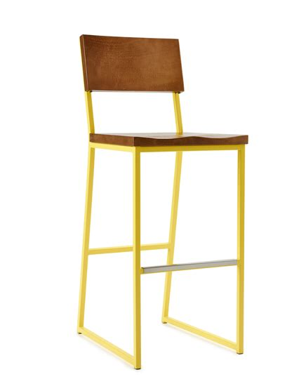 The Chair Company Bar Stools by Brady Counter Stool Gr Chair