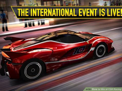 Csr Racing Auto Verkaufen by Can You Sell Cars In Csr Racing How To Win At Csr Racing