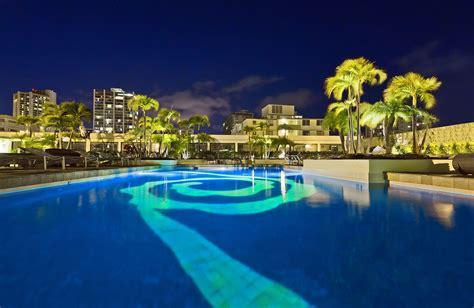 best hotel in waikiki oahu hawaii hotels resorts waikiki honolulu