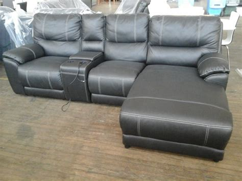 Electric Recliner Lounge Suite by Lot Kalama Lounge Suite Seater Theatre Electric Recliner