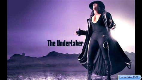 theme song wrestlemania 30 undertaker theme song entrance a wrestlemania 30 youtube