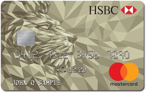 Credit Card Comparison Website Template hsbc business credit card terms and conditions gallery