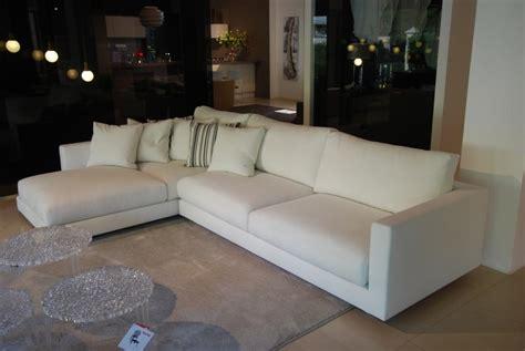 offerte divani design offerta divani di design paros di bruline divani a