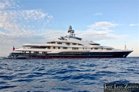 optimus 5 search image bill gates yacht house