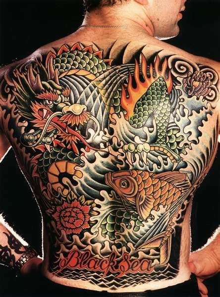 the best tattoo designs in the world 100 world s best design part 1 mydesignbeauty