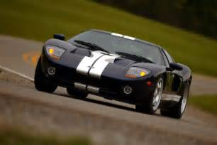 Used Ford Gt Used Ford Gt For Sale By Owner Buy Cheap Pre Owned Ford Car