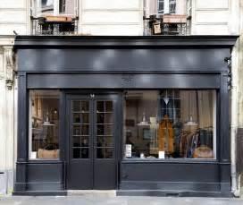 Diy Bedroom Decorating best 25 shop front design ideas on pinterest store