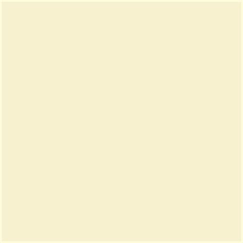 sherwin williams paint store fort myers fl corona paint color sw 7121 by sherwin williams view