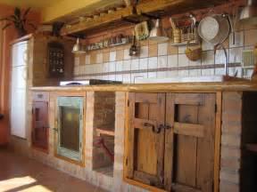 Diy Kitchen Countertops Ideas 220 Ber 1 000 Ideen Zu Speisekammer Auf Pinterest