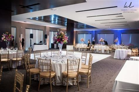 sunset room national harbor the sunset room by wolfgang puck oxon hill md wedding venue