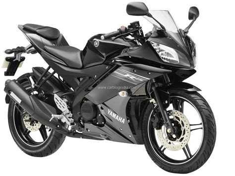 r15 incolmotos yamaha yamaha r15 version 2 0 launched in australia features and