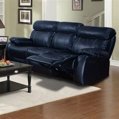 Berkline Reclining Sofas 20 Best Collection Of Berkline Reclining Sofas Sofa Ideas