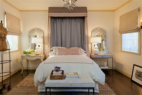 Bedroom Themes mediterranean bedroom ideas modern design inspirations