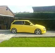 SEAT MK2 IBIZA Cupra  Tuning Pinterest Ibiza Vw