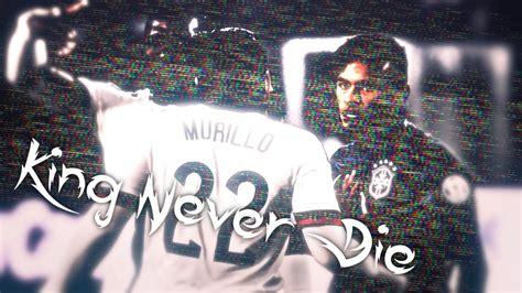 eminem kings never die mp3 neymar feat eminem king never die special edits 2015