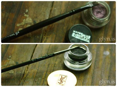 Jh Mini Chole Bag yves laurent faux cils eyeliner ysl mini cabas chyc
