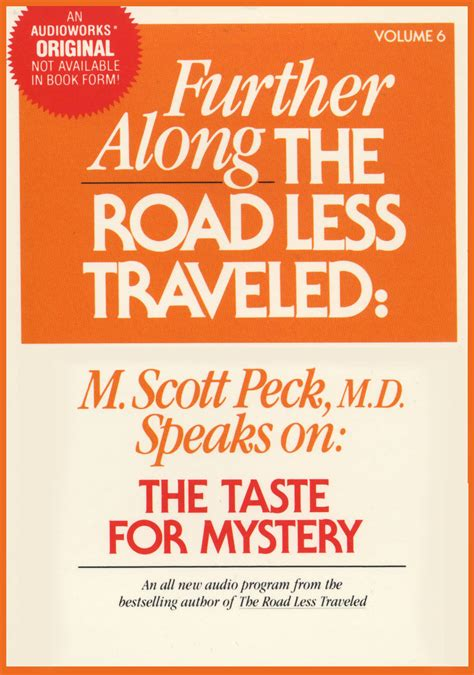taking the road less traveled books m peck official publisher page simon schuster