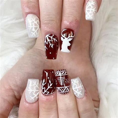 manicura decoracion de u as m 225 s de 25 ideas incre 237 bles sobre u 241 as decoradas para