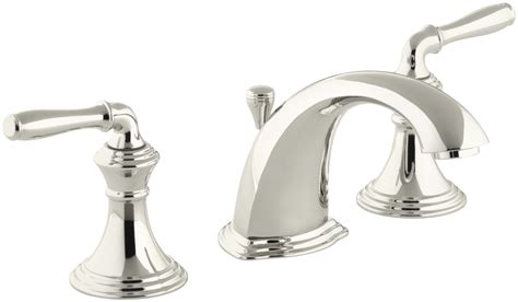 Free Bathroom Faucet by Click To View Larger Image