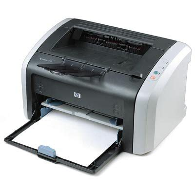 Printer Hp Jet 1010 hp laserjet 1010