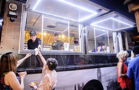 truck toronto toronto food trucks best food trucks toronto