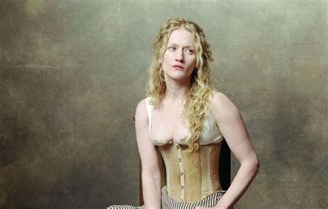 paula malcomson  hottest    internet