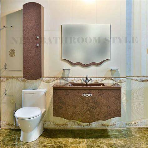 brown bathroom vanity 32 inch cher modern bathroom vanity cabinet color brown