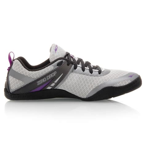 altra shoes 50 altra womens minimalist running shoes