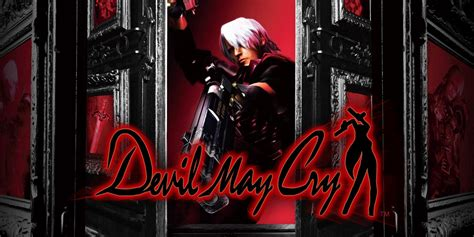 devil  cry nintendo switch  software games nintendo