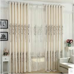 Pink Valances For Windows Online Get Cheap Pink Curtain Aliexpress Com Alibaba Group
